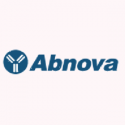 Abnova Products