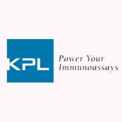 KPL Products
