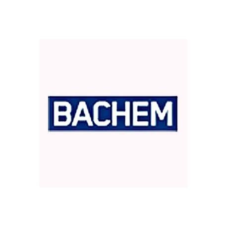 Bachem Products