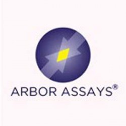 Arbor Assays Products