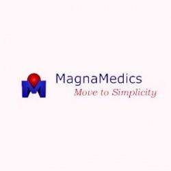 MagnaMedics Products