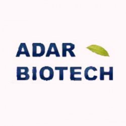 Adar BiotechProducts