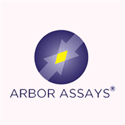 Arg8-Vasopressin CLIA Kit (One Plate)