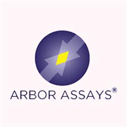 Arg8-Vasopressin CLIA Kit (Five Plate)