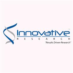 Active Mouse Urokinase, Alexa Fluor 700 Labeled 0.1mg
