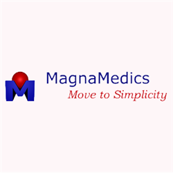 MagSi-DNA