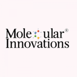Molecular Innovation
