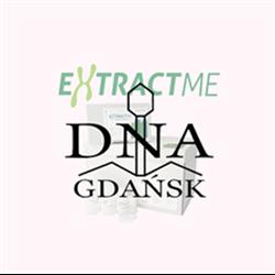 50x TAE BufferTris-Acetate-EDTA