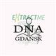 10x TG BufferTris-Glycine