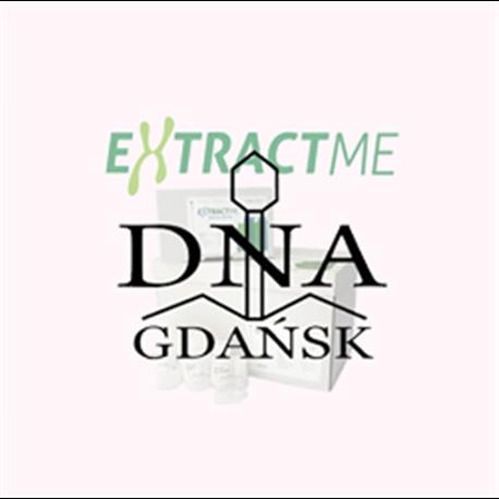 6x ORANGE DNA Gel Loading Dye