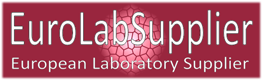 European Laboratory Supplier